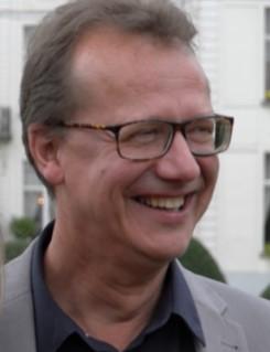 Johan Snellinckx